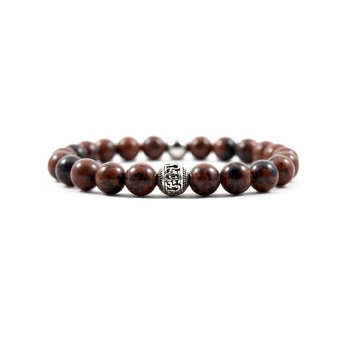 Omega Magma Bracelet