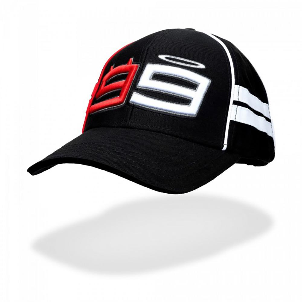 JORGE LORENZO 99 BASEBALL CAP KIDS   Moto GP