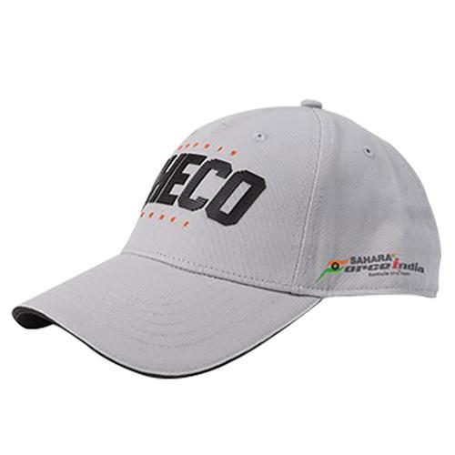 SFI FW CHECO DRIVER CAP