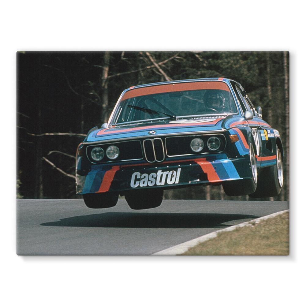 Nurburgring, Germany. 19th May 1974 | Motorstore Gallery